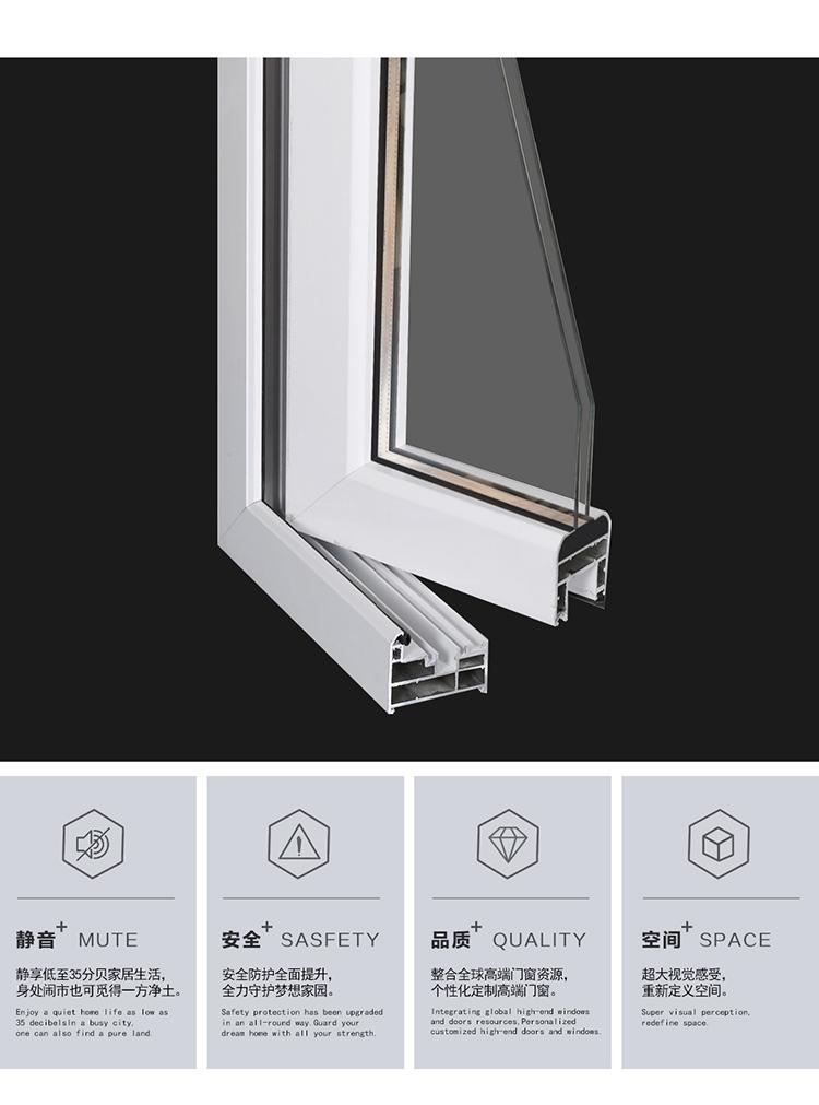 埃菲尔折叠门 (2)