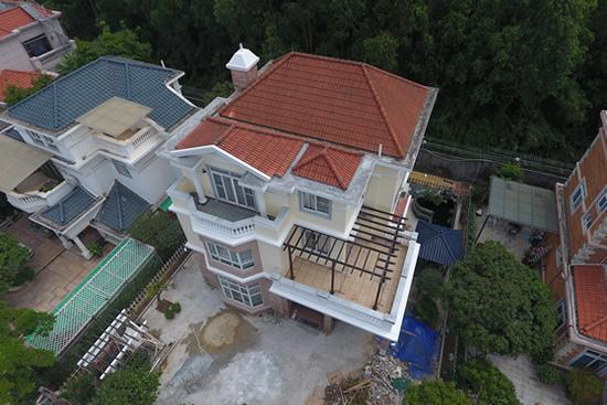 为什么中国人愿意花两三百万买房子,却不愿意花两三万买门窗?