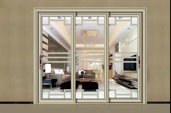 门窗保养常识:铝合金门窗平时怎么清理维护?