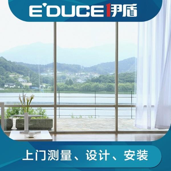 高效隔音系统门窗十大品牌